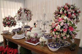 Buffet R.A.Festas & Eventos