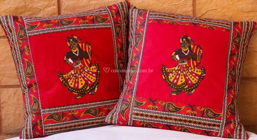 Bazar da India