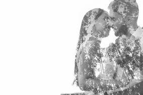 Duos Fotografia
