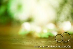 Foto Stylo Vídeo Produções