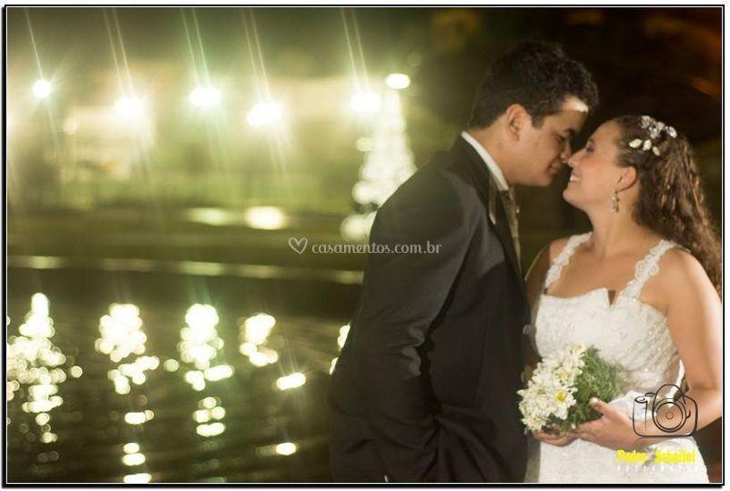 Fotos e filmagens de Casamento