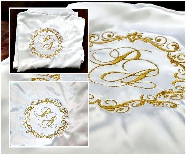 Robes personalizados