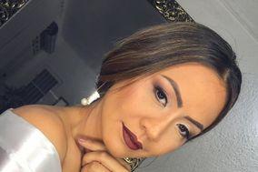 Isabela Bueno Beauty & Make Up
