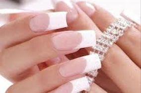 Vanessa Villares Nail Designer