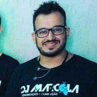 Marcos Leandro
