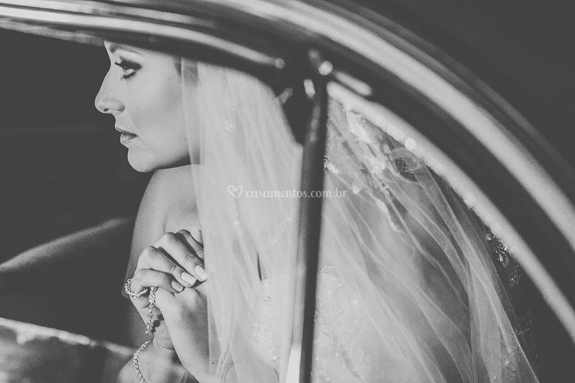 Flavia Soares Fotografia