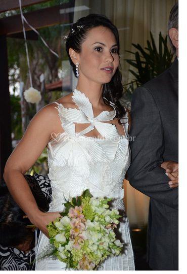 Renata Zaranza