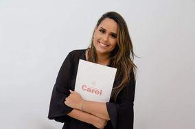 Carol do Rosário Assessoria e Cerimonial