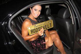 Roosevelt LV
