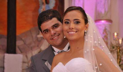 Joab Silva