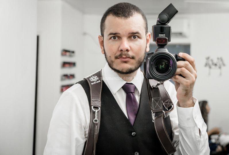 Léo Ribeiro Fotógrafo