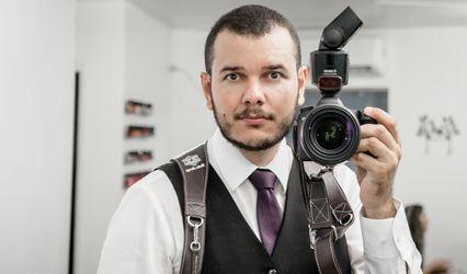 Léo Ribeiro Fotógrafo 1