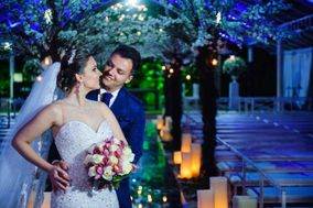 Cynthia Cruz Wedding Planner