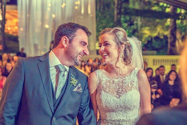 Cynthia Cruz Wedding Planner