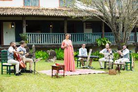 Rose Araújo Músicas