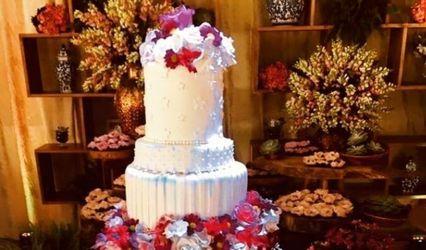 Luciana Gonze Cake Designer 1