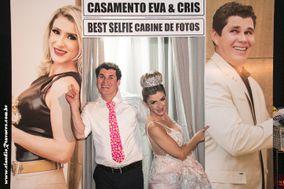 Best Selfie Cabine