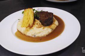 Tomi Gastronomia e Eventos