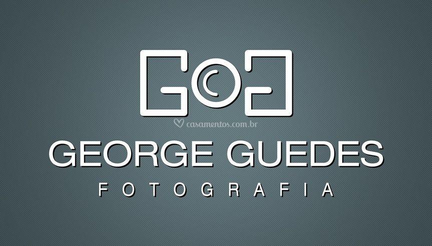 George Guedes Fotografia