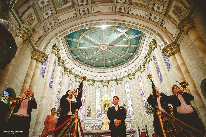 Igreja Matriz (Itajaí)