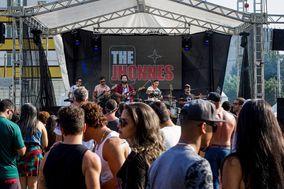 Banda The Jhonnes