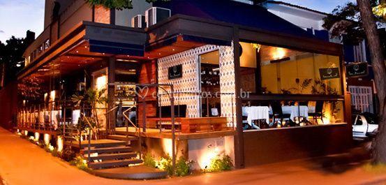 Don Manoel Restaurante