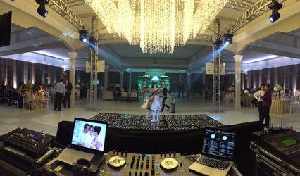DJ André Velasquez