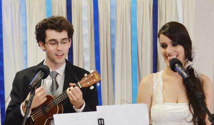 Músicas para Casamento 1