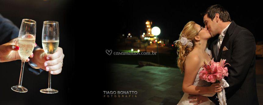 Tiago Bonatto©