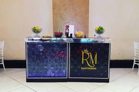 RM Bartendes