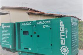 EMEP Energia