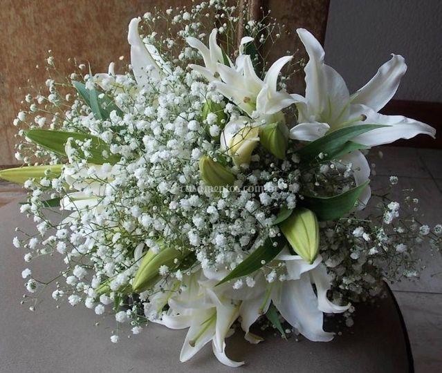 Ideal para noiva