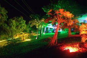 MP Light & Sound