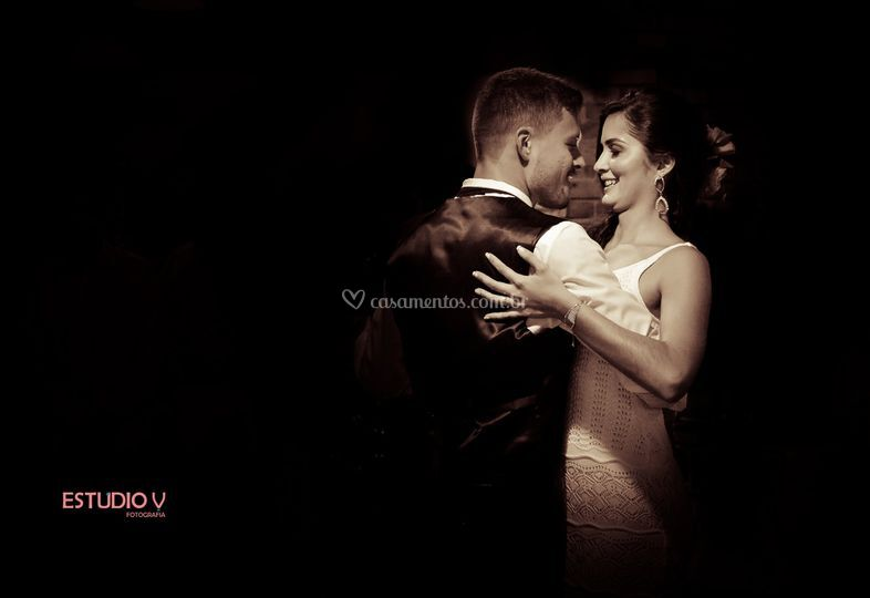 Casamento Caio e Carol