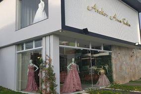 Atelier Ana Célia