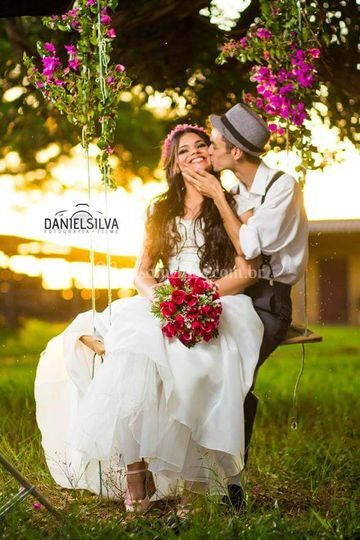 Daniel Silva Fotografias