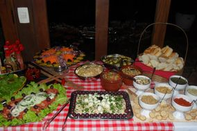 Top Churras Eventos