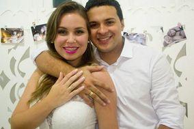 Talita Lopes Fotografia