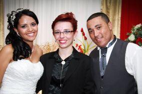 RoMell Casamentos
