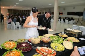 Ideal Festas Buffet