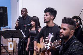Eternizando Concert