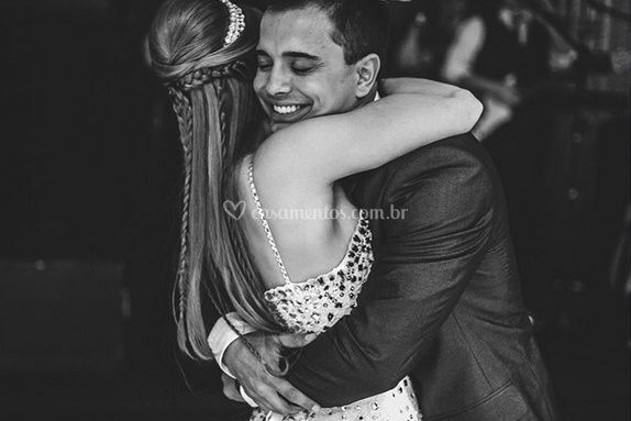 Dia da Noiva Leila&Gisele