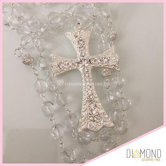 Diamond Acessórios Finos