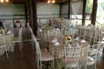 Espa�o para casamentos de Espa�o55