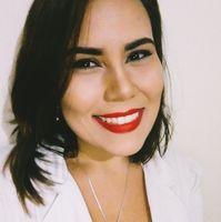 Carla Feitosa