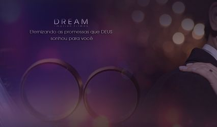 Dream Emotion Filmes