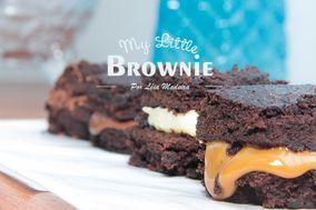 My Little Brownie