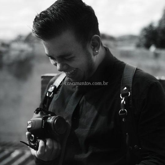 Robson Santos Fotos