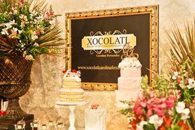 Xocolatl Carolina Fernandes