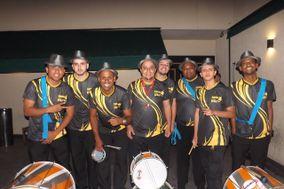 Show D'Samba